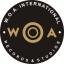 W.O.A International