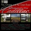 V/A Fins, Chrome and the Open Road-A Tribute To The Cadillac