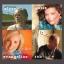Bridge Music - Ministry Networks - Jan 08