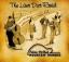 Adam McPeak & Mountain Thunder - The Last Dirt Road