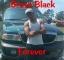Al West  / Bruce Black