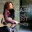 Rosanne Cash - The List