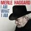 Merle Haggard 2010