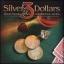 3 Silver Dollars - David Parmley & Continental Divide