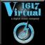 1617 Virtual