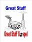 Great Stuff Radio Network