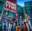 Russell Moore & IIIrd Tyme Out - Prime Tyme