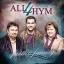 All4hym - Faith & Family