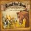 Steve Martin & The Steep Canyon Rangers - Me and Paul R