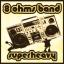 8 Ohms Band