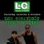 L & O featuring Valentine & Dretonio