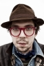 Justin Townes Earle - Nothing's Gonna Change The Way Yo