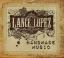 -Lance Lopez-