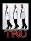 2 Be TRU