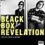Black Box Revelation