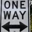 1 Way Trip