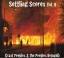 Grant Peeples-Settling Scores Vol. II