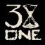 3IsOne music