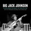 Duke Robillard & His Dames of Rhythm