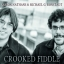 Aaron Nathans & Michael G. Ronstadt - Crooked Fiddle