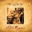 A Peaceful Christmas