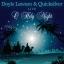 O Holy Night - Single