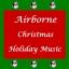 Airborne - Christmas - Holiday Music