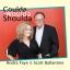 Andra Faye & Scott Ballantine - Coulda Woulda Shoulda