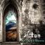 Altan - The Gap of Dreams