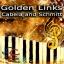Cabela and Schmitt - Golden Links