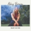Abby Brown- HEART ON FIRE