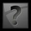 1 Jerry Eicher - ! - Ol Hippie Bluegrass Show - 01 Oct
