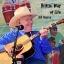 Bill Hearne (with JJ Walker) - Driftin' Way of Life