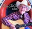 Bill Hearne A Very Short Time (album)
