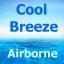 Airborne - Cool Breeze