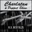 Charlatan & Puppet Show