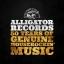50 Years Of Genuine Houserockin Music, Pt. 2