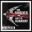 AJ Fullerton - The Forgiver and the Runaway