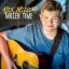Alex Miller - Don't Let The Barn Door Hit Ya