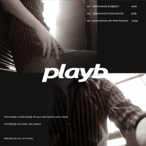 Playb on AirPlay Direct