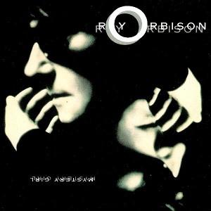 roy orbison in dreams mp3 download