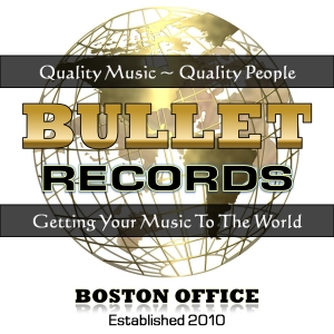 Bullet Records on AirPlay Direct