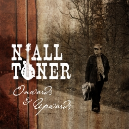 Niall Toner
