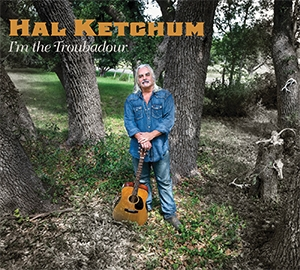 The Best Hal Ketchum
