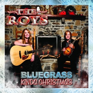 bluegrass - Bluegrass Christmas Music
