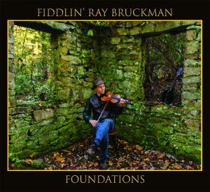 Fiddlin' Ray Bruckman