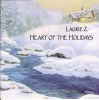 Heart of the Holidays is a celebration of the season that wells up from deep within, and rings forth in each and every cut on this joyous recording. Playful touches include special guest, actor Jack Palance, narrating