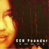 RASPIN & CCH Pounder / CALLING YOU
