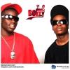 Bokey