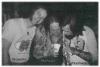 Vern Gosdin, Willie Nelson, Johnny Paycheck